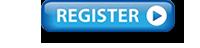 Test Register